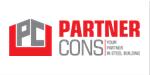 PARTNER CONSTRUCT - constructii si hale metalice - structuri metalice - componente metalice