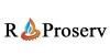R-PROSERV - Instalații utilitare gaze naturale și proiectare instalații GPL