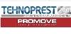 TEHNOPREST 2001 - Piese pentru camioane, piese utilaje agricole și reparații camioane