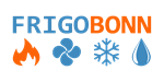 FRIGOBONN  - Instalații frigorifice industriale, climatizare și ventilație