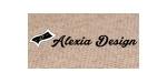 ALEXIA DESIGN - Mochete, covoare, linoleum, parchet și gazon ornamental