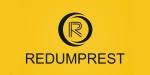 REDUM PREST - Furtunuri hidraulice  - Cabluri de tractiune - Prelucrari prin aschiere