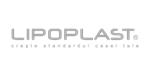 LIPOPLAST - Ferestre și uși termopan