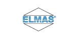 ELMAS - Macarale industriale Structuri metalice Stivuitoare Ascensoare Stelaje Sisteme de parcare