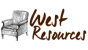 WEST RESOURCES - Mobila la comanda - Mobila bucatarii - Dormitoare - Birouri la comanda