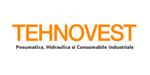 TEHNOVEST AUTOMATIZARI - Distribuitor de accesorii pneumatice - Cuple și fitinguri industriale