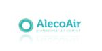 ALECO AIR - Umidificatoare, purificatoare de aer și sisteme de încălzire cu aer cald
