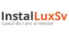 INSTAL LUX SV - Specialiști în instalații sanitare, de încălzire, confecții metalice și amenajări