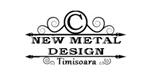 KLUB METALIA - Metal transformat în artă!