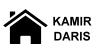 KAMIR DARIS - Construcții și amenajări de la A la Z