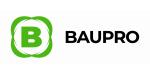 BAUPRO - Furnizor de materiale premium pentru construcții