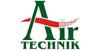 AIR TECHNIK - Filtre, tubulatură și piese pentru sisteme de ventilație
