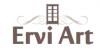 ERVI ART -  Comercializare PAL melaminat si accesorii mobilier