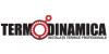 TERMODINAMICA - Instalații termice profesionale