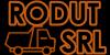RODUT - Transport de marfă și materiale de construcții cu autobasculante