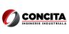 CONCITA SRL - Mutări și împachetări utilaje industriale, transport echipamente industriale