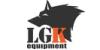 LGK EQUIPMENT - Echipamente profesionale pentru industria forestieră