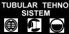 TUBULAR TEHNO SISTEM - Sisteme de canalizare și alimentări cu apă