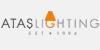 ATAȘ LIGHTING - Soluții complete pentru iluminat interior și exterior
