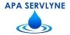 APA SERVLYNE - Foraje apă potabilă și industrială, sisteme și grupuri de pompare, automatizări
