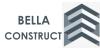 BELLA CONSTRUCT - Partenerul ideal în construcții civile, industriale și amenajări