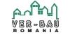 VERBAU ROMÂNIA - Antreprenoriat general în construcții industriale, comerciale, civile și agricole