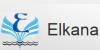 ELKANA - Foraje profesionale de puțuri și sisteme de pompare