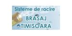 BRASAJ Timișoara - Sisteme de răcire a aerului prin pulverizarea apei