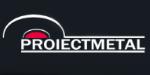 PROIECTMETAL - Construcție hale metalice - Proiectare și execuție structuri metalice