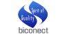BICONECT - Sisteme de detecție și alarmare, control acces, supraveghere și interfonie pentru siguranța ta!