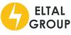 ELTAL GROUP - Instalații și rețele electrice - automatizări
