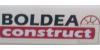 BOLDEA CONSTRUCT - Producător de tâmplărie PVC, pervaze și plase de insecte