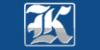 KLEBROM - Distribuitor de adezivi, lacuri și folii PVC