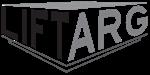 LIFT ARG - Montaj, întreținere, modernizare și service ascensoare