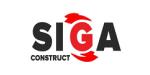 SIGA CONSTRUCT - Materiale pentru construcții, amenajări, finisaje, termoizolații