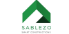 SABLEZO - Construcții civile, industriale și agricole