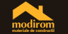 MODIROM Timișoara - Materiale de construcții