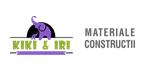 KIKI & IRI - Materiale pentru amenajări interioare și exterioare, lucrări de zidărie