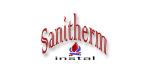 GROZE SANITHERM INSTAL - Instalații termice, instalații electrice, instalații de gaz, instalații sanitare și execuție șapă mecanizată
