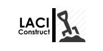 LACI CONSTRUCT - Subtraversări orizontale și instalare în subteran de conducte și cabluri
