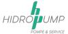 HIDROPUMP - Vânzare și service pompe de uz casnic și industrial