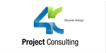 4C Project Consulting - Proiectare microhidrocentrale