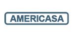 AMERICASA - Garduri și porți metalice industriale - Împrejmuiri rezidențiale - Bariere auto - Uși de garaj - Automatizări - Control acces