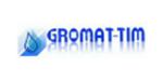 GROMAT TIM - Obiecte sanitare și accesorii pentru instalații sanitare