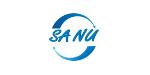SANU SERVICE RO - Proiectare, fabricare și instalare sisteme ventilație