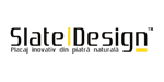 Slate Design - Placaje din piatră naturală, adezivi, tratamente și soluții de curățare piatră naturală și artificială