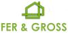 FER & GROSS - Materiale pentru amenajări și finisaje interioare și exterioare