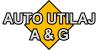 AUTO UTILAJ A & G - Închiriere utilaje de construcții, demolări, fundații, construcții de la A la Z