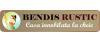 BENDIS RUSTIC - Case rustice înnobilate la cheie - mobilier și tâmplărie din lemn
