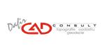 DAFIR CADCONSULT - Servicii de topografie, geodezie și cadastru